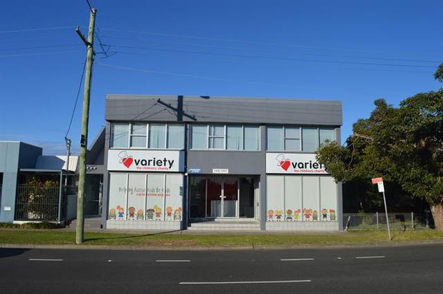 155-157 Lambton Road, Broadmeadow NSW 2292