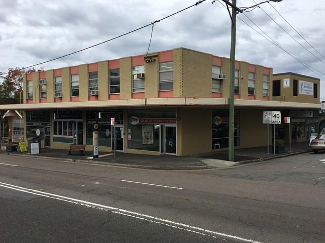 9/12 Alma Road, New Lambton NSW 2305