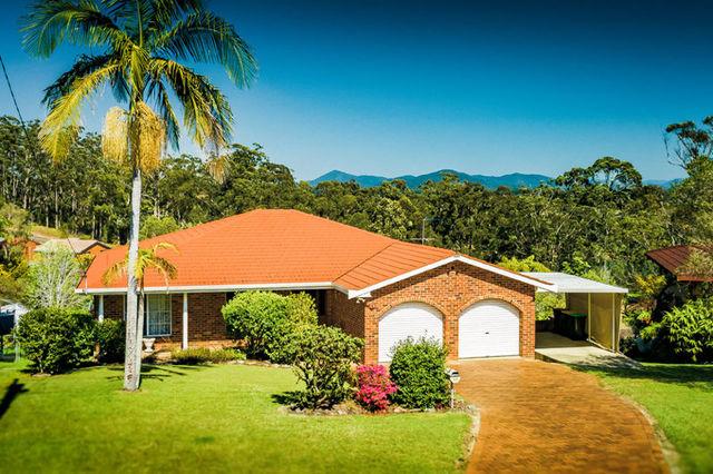 13 Crescent Street, Urunga NSW 2455