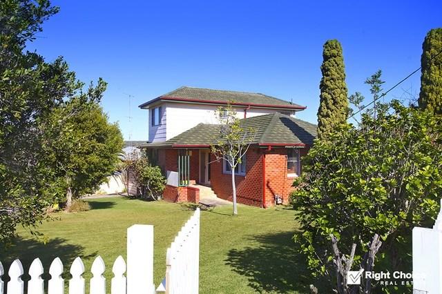 44 King Street, Warilla NSW 2528