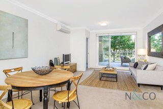 22/17 Orchards  Avenue