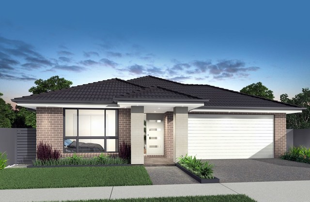Lot 402202 Proposed Street, Jordan Springs NSW 2747