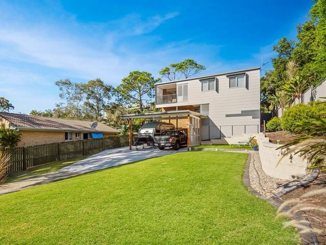 16 Theodore Court, Moffat Beach QLD 4551