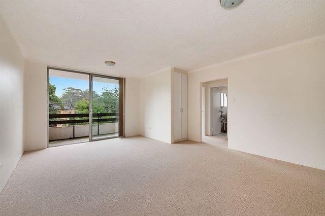 10/32 Landers Road, NSW 2066