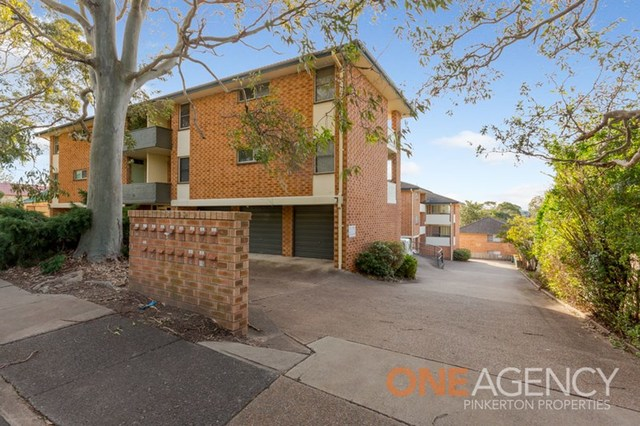 13/138-140 Morgan Street, NSW 2291