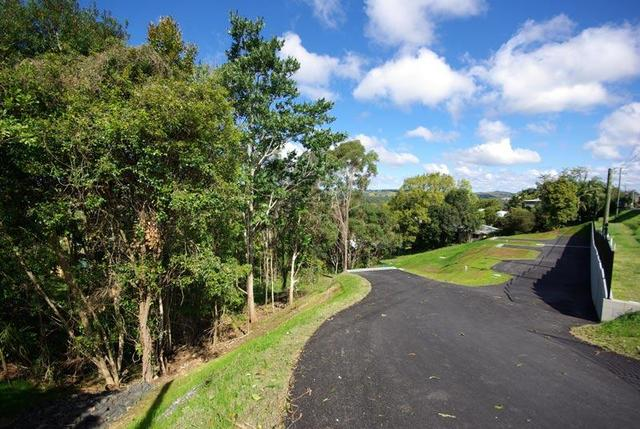 51, 53 and 53A Granuaille Road, Bangalow NSW 2479
