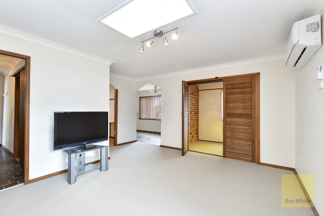 2 Donald Avenue, NSW 2257