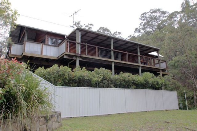 25 Boambee Cl, Wallsend NSW 2287