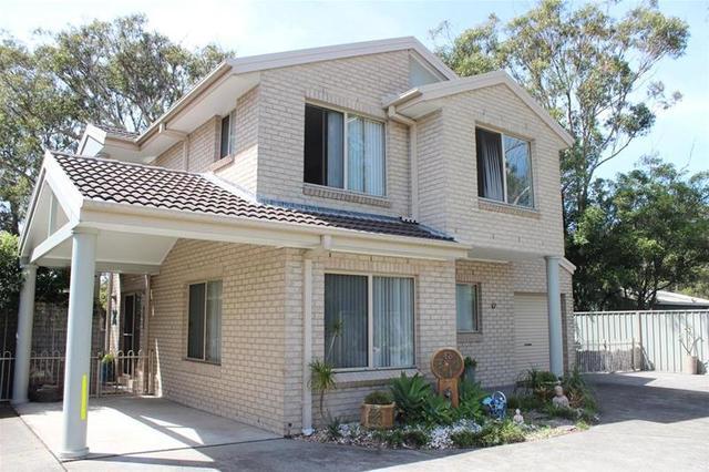 3/18 Moola Street, Hawks Nest NSW 2324
