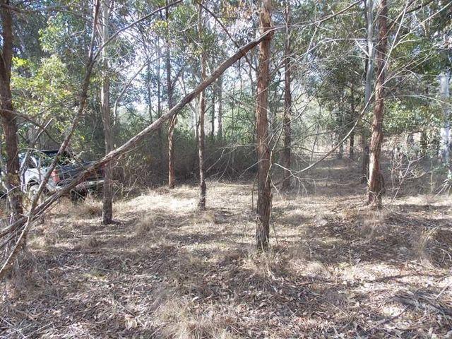 39 Chappel Road, Nanango QLD 4615