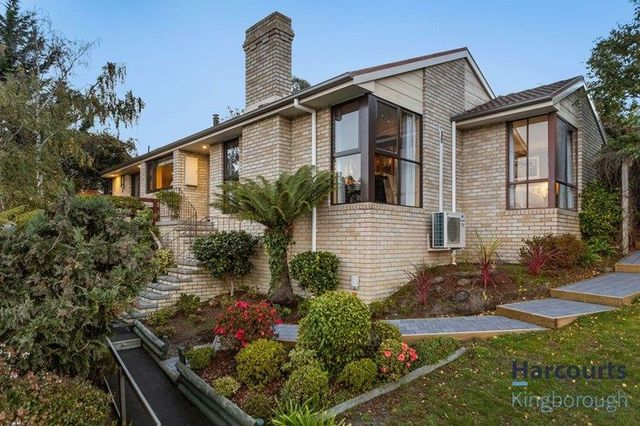 42 Woodlands Drive, TAS 7052