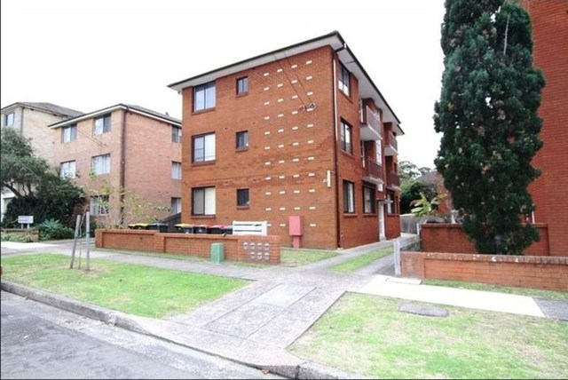37 Flint Street, NSW 2036