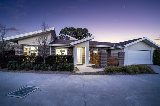 9/35 Laird Crescent, Forde ACT 2914