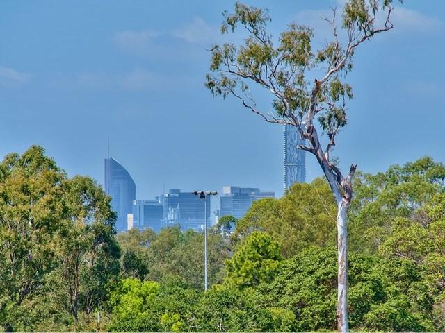 29a Cutbush Road, Everton Park QLD 4053