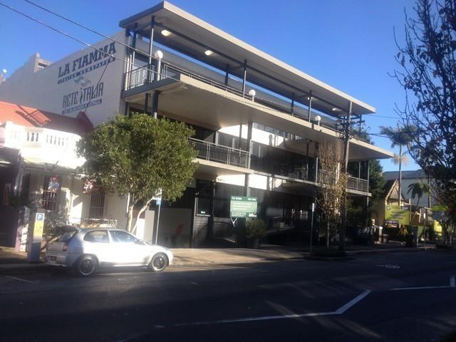 5, 92 Norton Street, Leichhardt NSW 2040