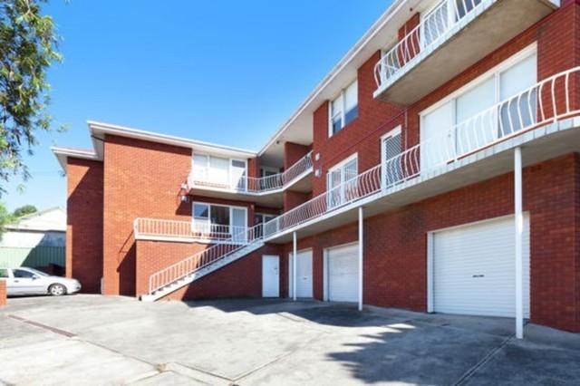 6/1 Rawlinson Avenue, Wollongong NSW 2500