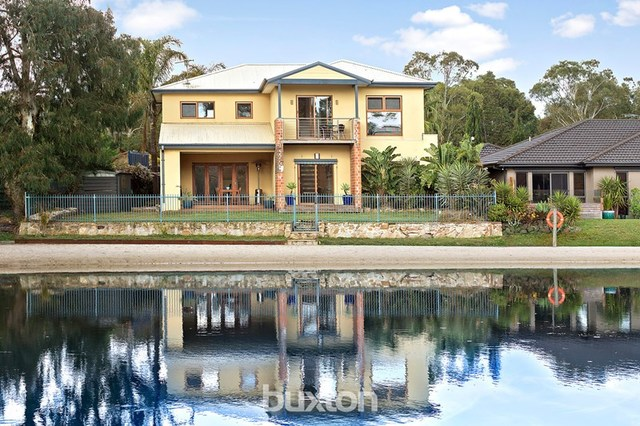 1 Moina Court, Patterson Lakes VIC 3197