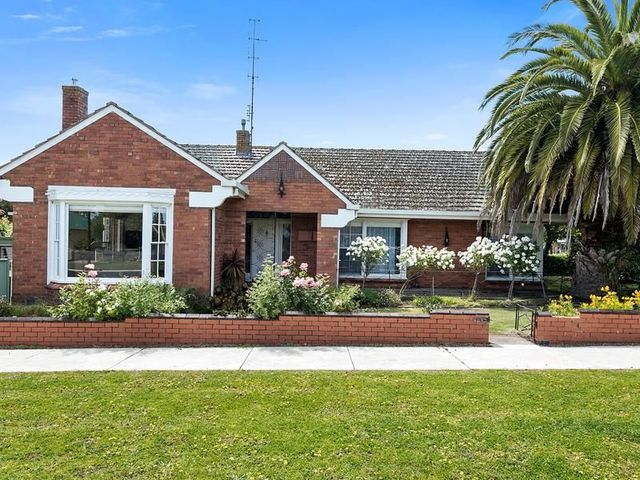 138 High Street, Terang VIC 3264