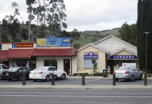 22 Victor Harbor Road, Mount Compass SA 5210