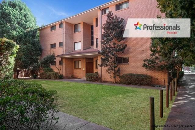 7/52 Victoria Street, Werrington NSW 2747