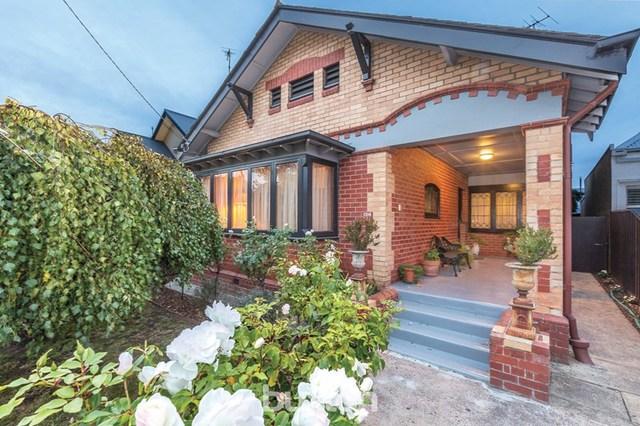 1314 Sturt Street, Ballarat Central VIC 3350