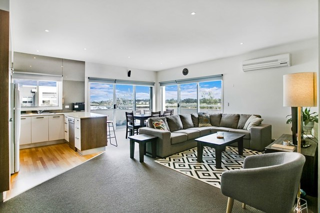 9/60-68 Gladesville Boulevard, Patterson Lakes VIC 3197