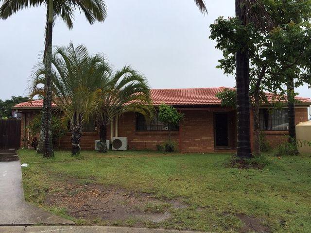 23 Garema Street, Durack QLD 4077