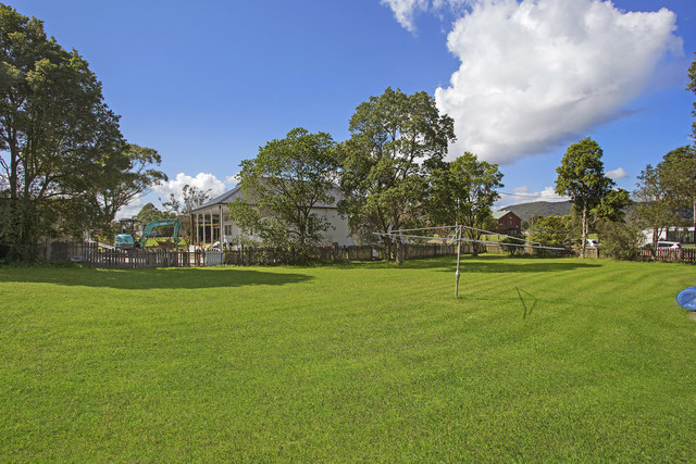 Lot 191 and 193 Dp 758250 Prince Street, Clarence Town NSW 2321
