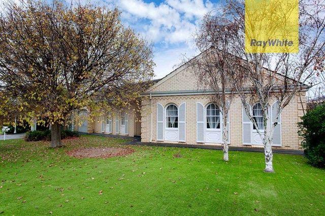 6 Sheoak Avenue, Novar Gardens SA 5040