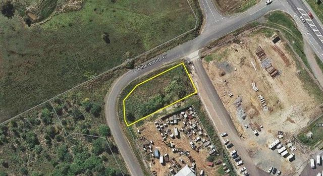 Lot 3 Pinewood Avenue, Gympie QLD 4570