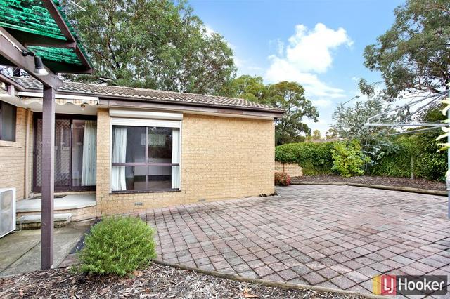 1B Moorehead Place, ACT 2615