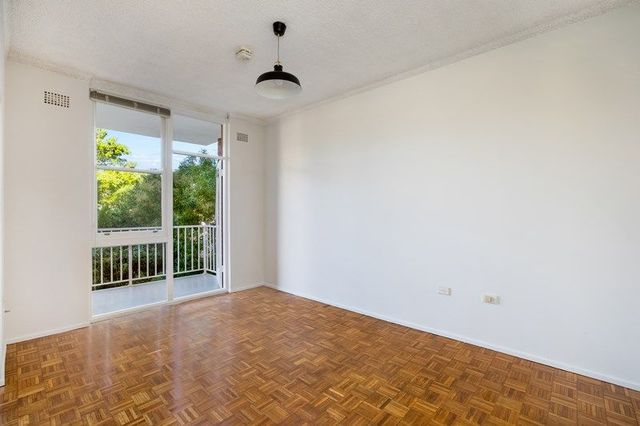 5/38 Arthur Street, NSW 2041