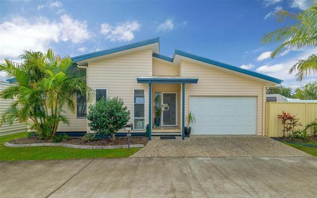 169 Maple Court, Yamba NSW 2464