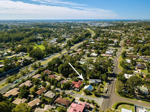 11 Pittards Road, Buderim QLD 4556