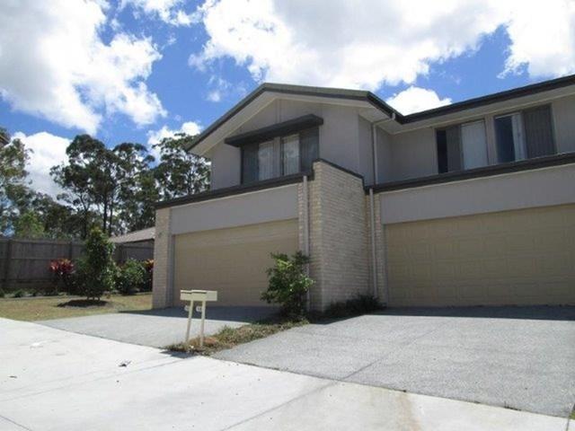 6B Kelly Avenue, Coomera QLD 4209