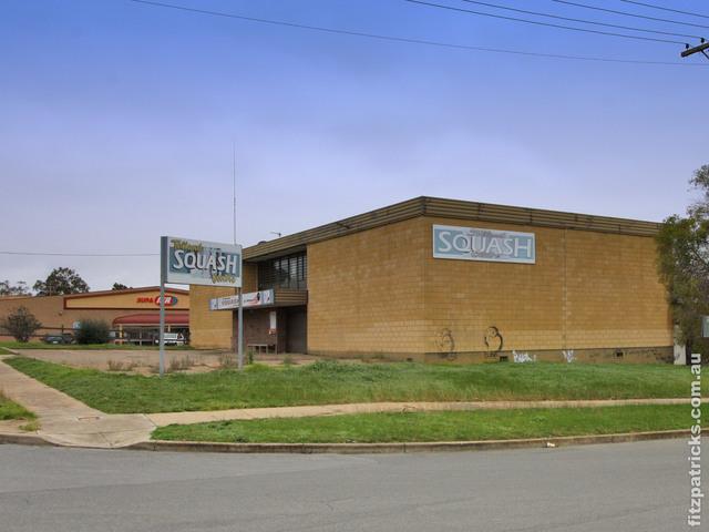 4 Temerloh Avenue, Wagga Wagga NSW 2650