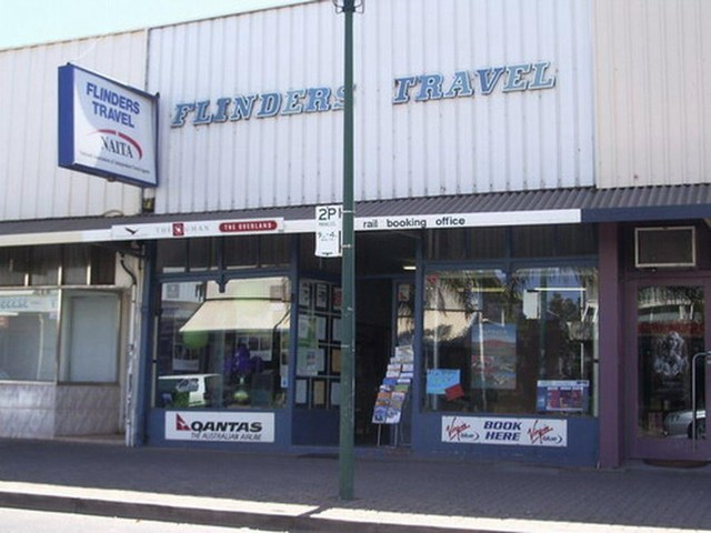 14 Alexander Street, Port Pirie SA 5540