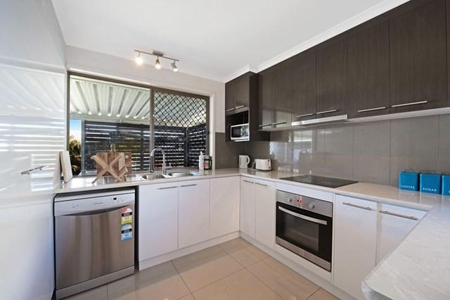 314 Greenwattle Street, Wilsonton Heights QLD 4350