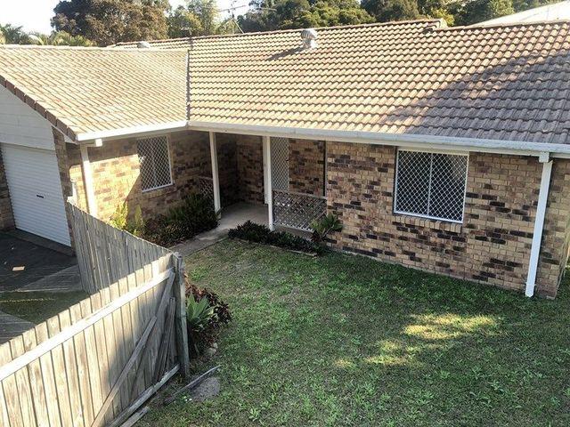 1/1 Brigalow Street, Caloundra West QLD 4551