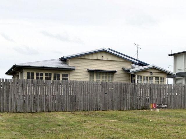 10 Euramo Road, QLD 4854