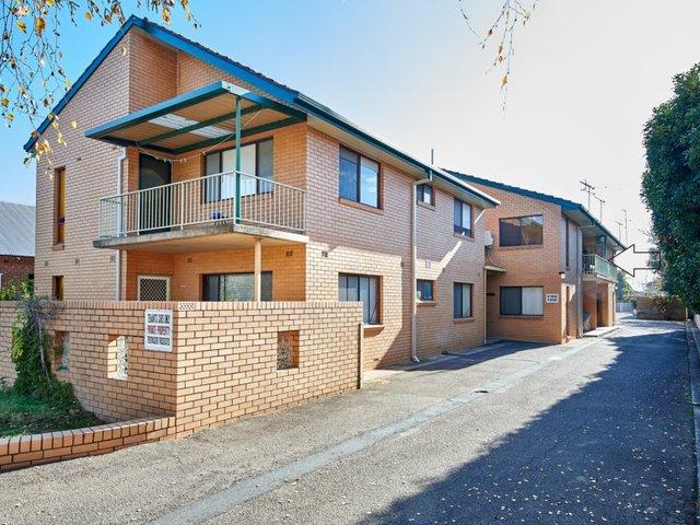 Unit 7/51 Kincaid Street, Wagga Wagga NSW 2650