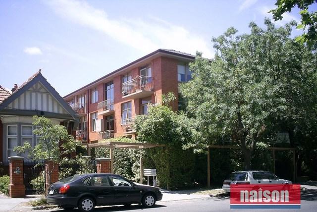 9/54 Tennyson Street, Elwood VIC 3184