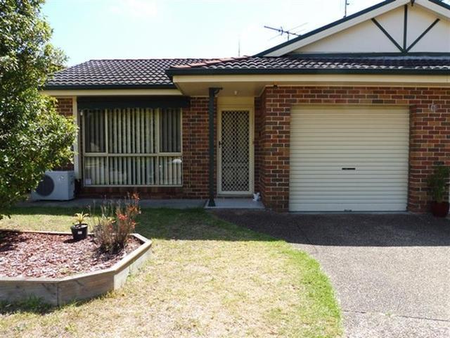 1/13 Courtney Close, Wallsend NSW 2287