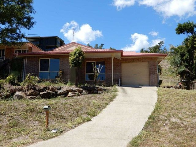 35 South Molle Boulevard, QLD 4802