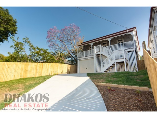 149 Lytton Road, Balmoral QLD 4171