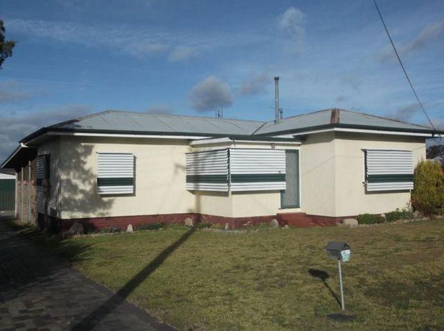 27 Stanton Street, Stanthorpe QLD 4380