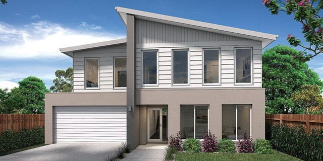 Lot 208 Riverside St, Bolwarra Heights NSW 2320