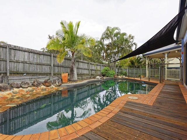 6 Silverwood Court, Ferny Hills QLD 4055