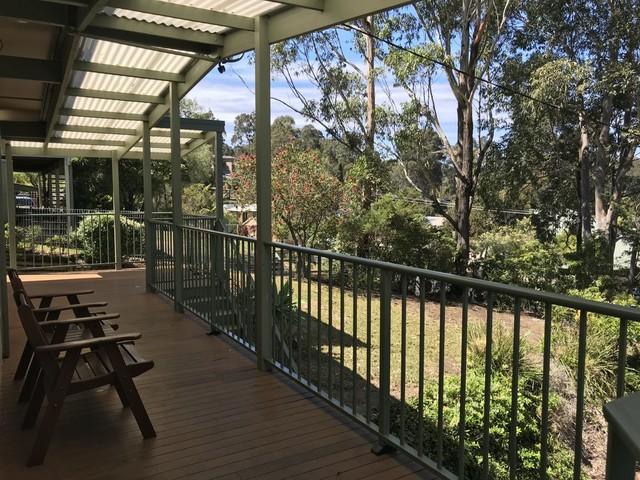 11 Irene Avenue, Batehaven NSW 2536