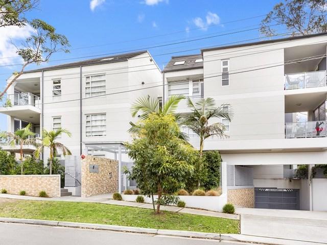 101/9 Eric Road, Artarmon NSW 2064